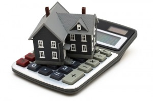 Pay Less On Your Home Loan