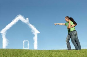 Home Loans Melboune Can Help You Get Your Own Home