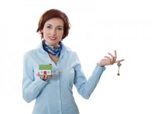 Tips on choosing a mortgage broker