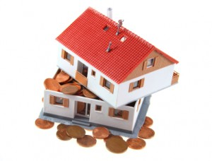 How to reduce your mortgage