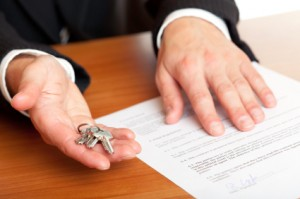 Move in without mortgage deposit